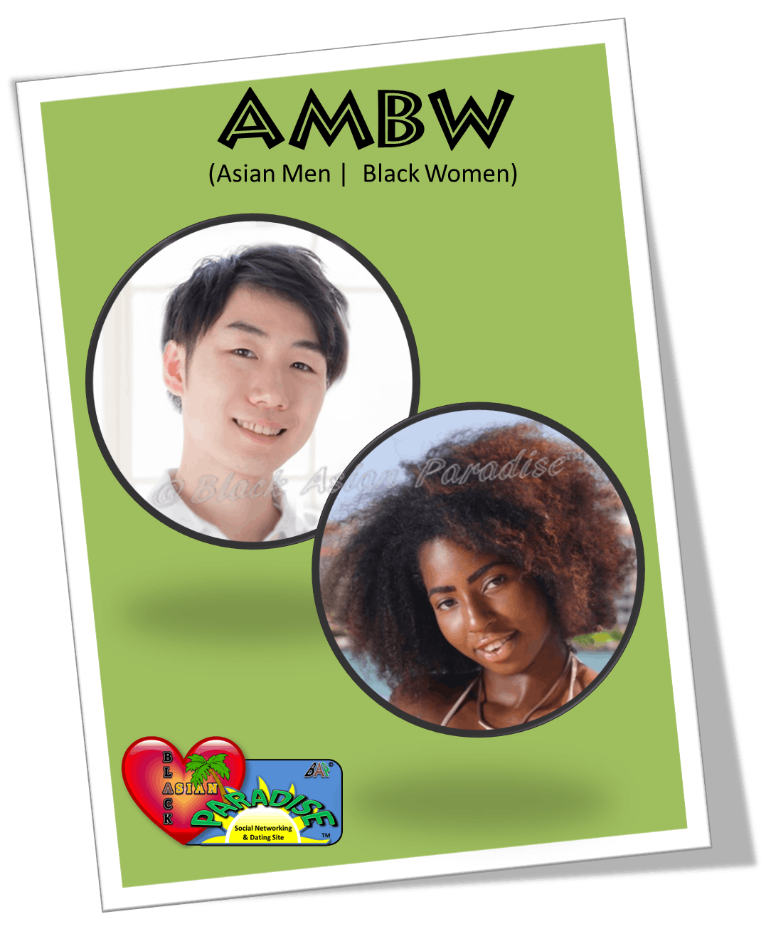 AMBW Dating, Asian Men Who Like Black Women, Black Women Who Like Asian Men, Black Women Asian Men, Black Women, Asian Men, AMBW, BWAM, Asian Men Black Women Dating, Black Women Asian Men Dating, Black Women Dating Asian Men, Asian Men Dating Black Women, Interracial, Relationship Goals, Blasian, Asian Persuasian, Date Asian Guys, Date Black Girls, Love Has No Color, BWAM dating, AMBW love, BWAM love, Blasian Love, Asian and Black, Black and Asian, Date Asian Men, Black Women, Interracial Dating, Black Girl Asian Guy, Black Women Asian Men, Swirl, Swirl Life, Interracial Love