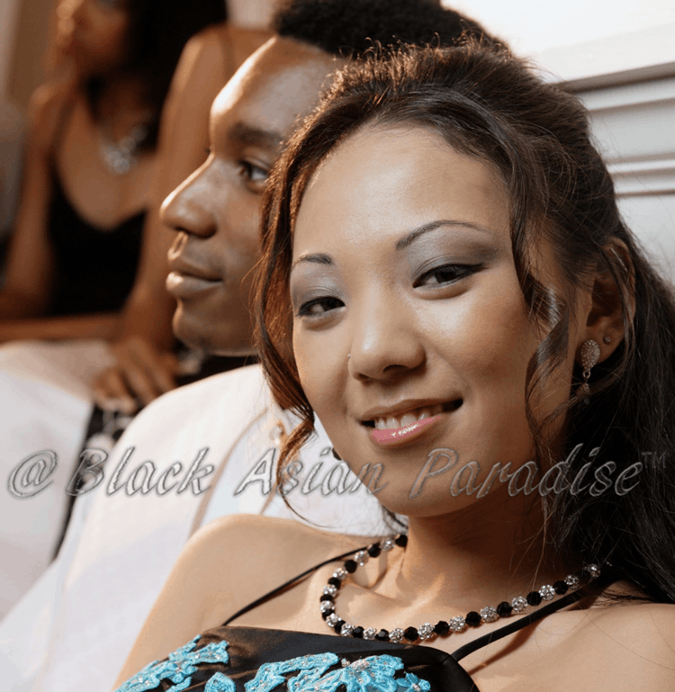 AWBM Dating, Black Men Asian Women Dating, Asian Women Black Men Dating, Black Men Asian Women, Asian Women Black Men, BMAW, AWBM, Dating, Asian Black