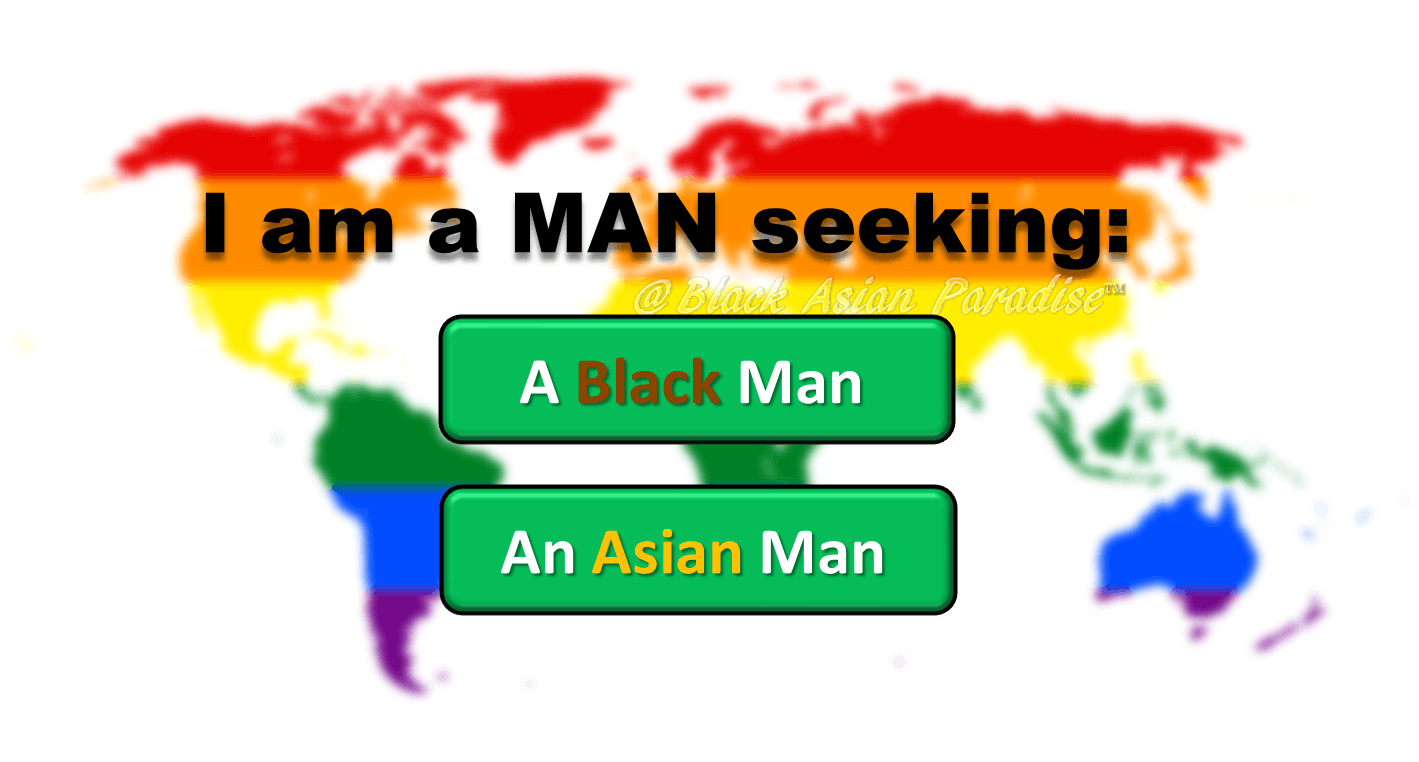 Black Men Asian Men Dating, Asian Men Black Men Dating, Asian Black Gays, Black Guys Asian Guys, Asian Guys Black Guys, Black Guy Asian Guy, Asian Guy Black Guy, LGBT, GLBT, LGBTQ